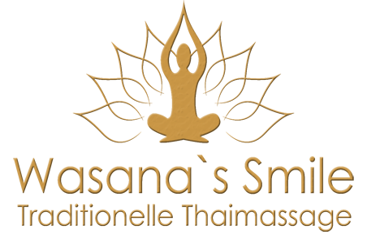 Wasana´s Smile, Wasana Suksawat, Traditionelle Thaimassage, Eppendorfer Landstr. 163, 20251 Hamburg, w-smile.de